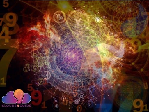 Numerology - What Is Numerology - Cloud 9 Guide
