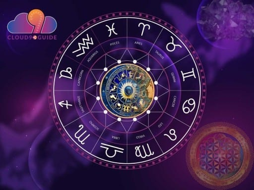 About Horoscope and Zodiac Signs - Cloud 9 Guide