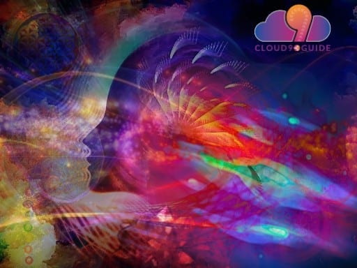 Psychic Energy Definition Explained - Cloud 9 Guide